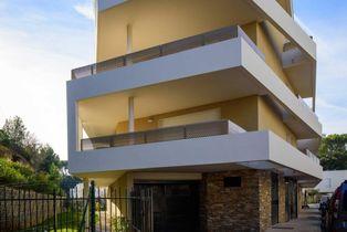 Annonce location Appartement avec terrasse castelnau-le-lez