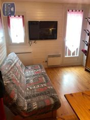 Annonce location Appartement avec cuisine aménagée Les Adrets