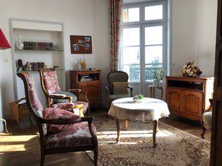 Annonce vente Appartement avec cuisine aménagée redon