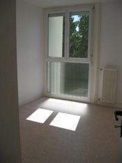 Annonce location Appartement mondoubleau