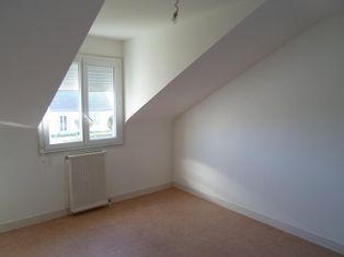 Annonce location Maison avec garage couëtron-au-perche