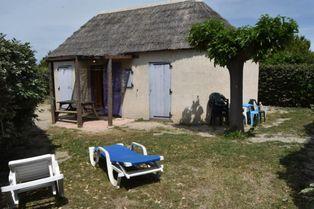 Annonce vente Maison avec piscine le barcarès