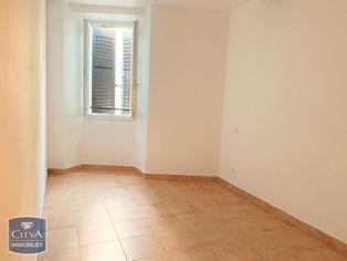 Annonce location Appartement avec parking puget-sur-argens