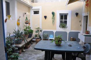 Annonce vente Maison avec garage la redorte