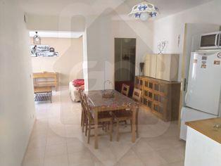 Annonce location Appartement meublé Gonfaron