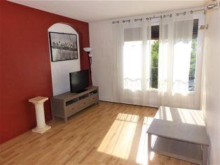 Annonce vente Appartement avec cave champigny-sur-marne