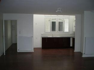 Annonce location Appartement avec cuisine ouverte lille