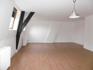 Annonce location Appartement roubaix