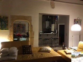 Annonce location Appartement avec cheminée villefranche-sur-saône