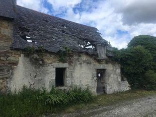 Annonce vente Maison au calme arzano