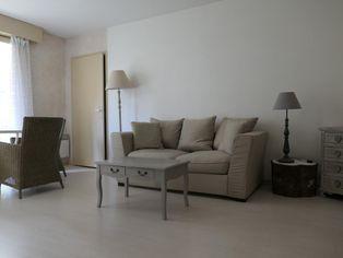 Annonce location Appartement avec terrasse clermont-ferrand