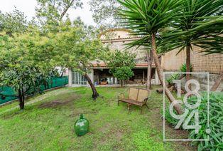 Annonce vente Maison avec terrasse la seyne-sur-mer
