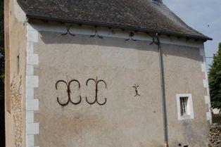 Annonce vente Maison à rénover sainte-geneviève-sur-argence