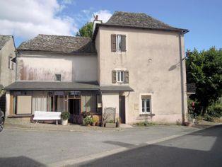 Annonce vente Maison avec garage baraqueville