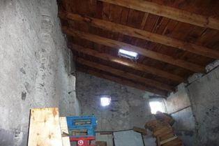 Annonce vente Maison avec grange saint-jean-du-bruel