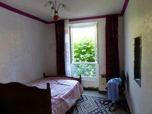 Annonce vente Appartement avec cave millau