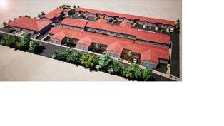Annonce vente Appartement avec terrasse saint-sulpice-la-pointe