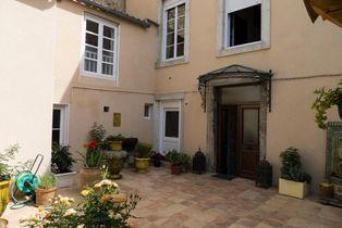 Annonce vente Maison avec garage limoux