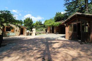 Annonce vente Maison avec garage couiza