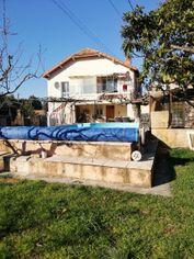 Annonce vente Maison avec piscine pierrelatte