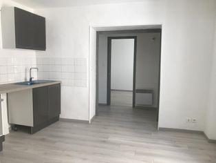 Annonce location Appartement au calme pierrelatte