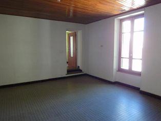 Annonce vente Appartement au calme valréas
