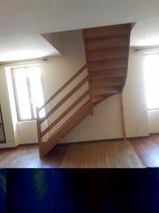 Annonce vente Appartement avec cave la voulte-sur-rhône