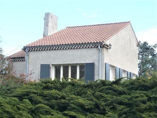 Annonce vente Maison avec terrasse Félines