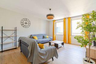 Annonce location Appartement avec parking agen