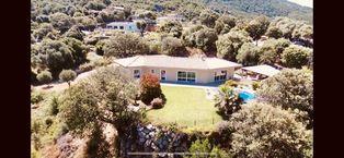 Annonce vente Maison avec terrasse propriano