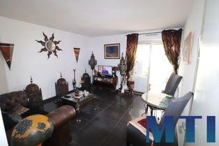 Annonce vente Appartement avec garage canet-en-roussillon