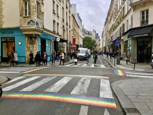 Annonce location Autres avec bureau paris 4eme arrondissement