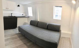 Annonce location Appartement avec cuisine équipée paris 3eme arrondissement