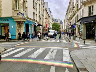 Annonce location Autres paris 4eme arrondissement