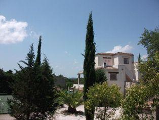 Annonce vente Maison avec terrasse vidauban