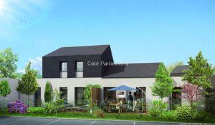 Annonce vente Maison avec parking tarbes