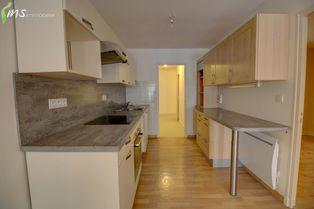 Annonce location Appartement avec cuisine équipée gap