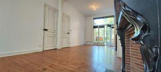 Annonce vente Maison avec bureau roubaix
