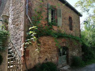 Annonce vente Maison avec terrasse firmi
