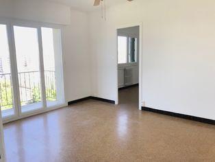 Annonce location Appartement avec parking marseille 8eme arrondissement
