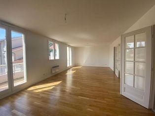 Annonce location Appartement avec parking Villefranche-sur-Saône