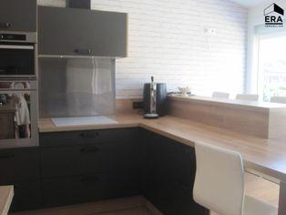 Annonce location Appartement avec terrasse saint-quentin