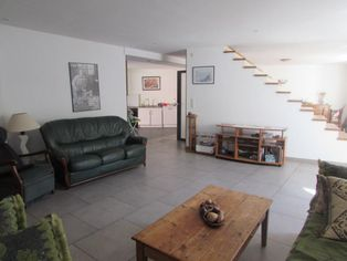 Annonce vente Maison avec garage Peyruis