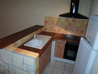 Annonce location Appartement bras