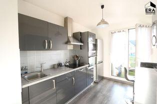 Annonce location Appartement avec garage saran