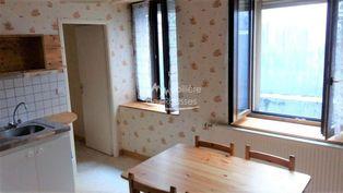 Annonce location Appartement avec cuisine équipée hauts de bienne