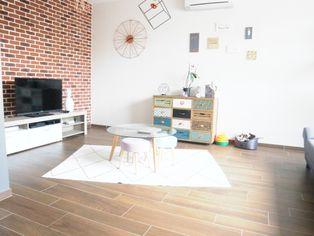 Annonce vente Appartement olivet