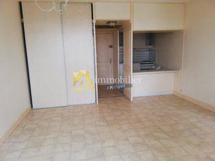 Annonce location Appartement avec parking Vendôme