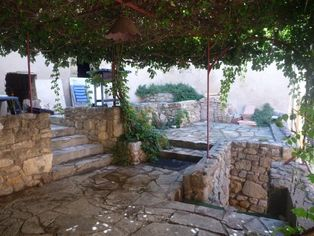 Annonce vente Maison avec terrasse mirabeau
