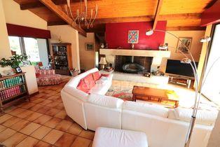 Annonce vente Maison avec terrasse dax